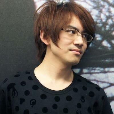 Daisuke Katsura