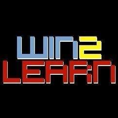 Win to Learn, Inc.