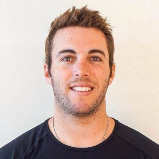 Ryan Morris