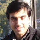 Umair Siddique