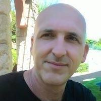 Rami Segal