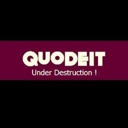 quodeit