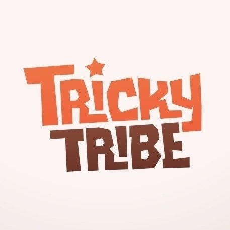Tricky Tribe
