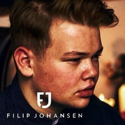 Filip Johansen
