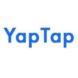 YapTap