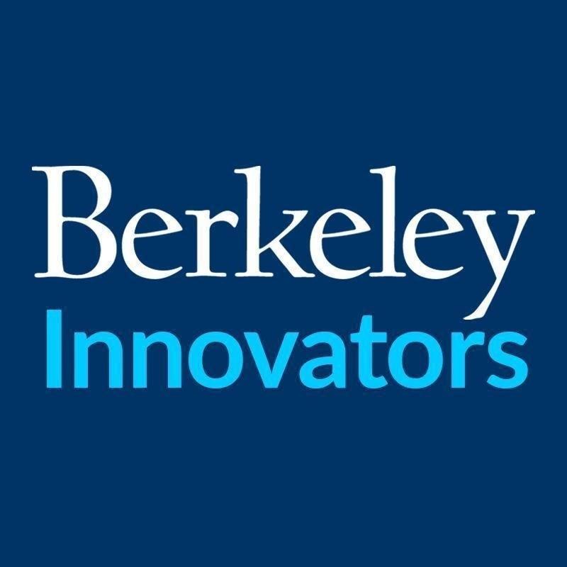 Berkeley Innovators