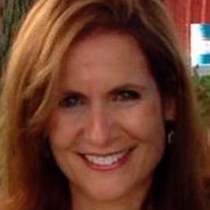 Pam Krengel
