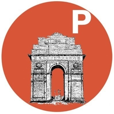 Product Hunt Delhi, Powered by BIZBoost🚀