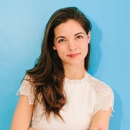 Kathryn Minshew