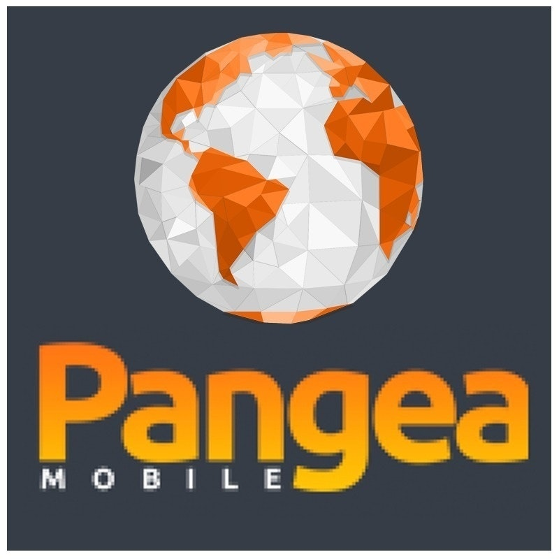 Pangea Mobile