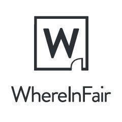 WhereInFair