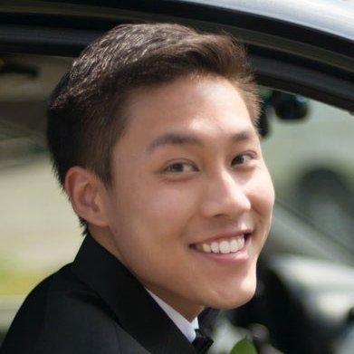 Joseph Li