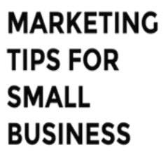 Marketing_Tips4SME