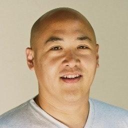 Mike Su