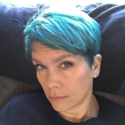 Stacy Kildal