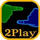 2Play® Games