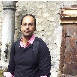 Zahid Ali Younis