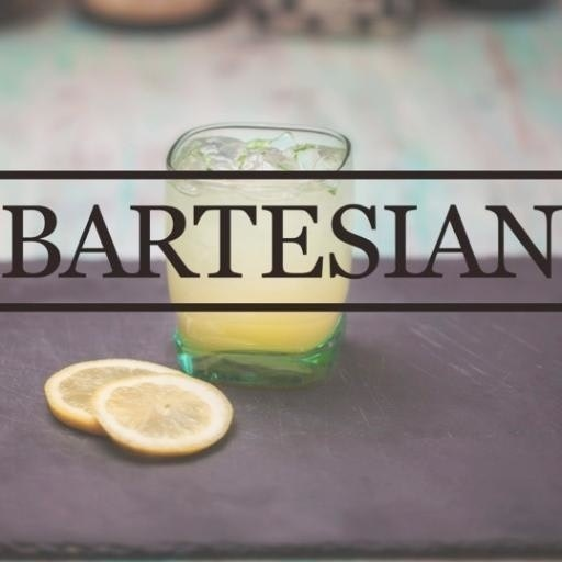 Bartesian