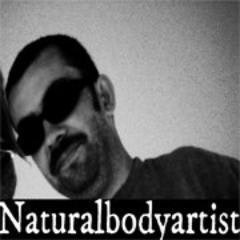 Naturalbodyartist