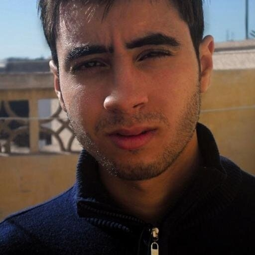Mouad Mohssine