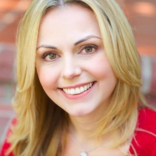 Gayle L. McDowell