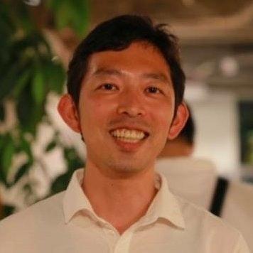 Inoue Takayuki