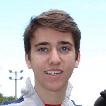 Will Feldman
