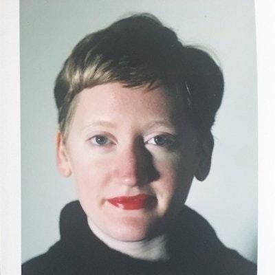 Laura Helen Winn