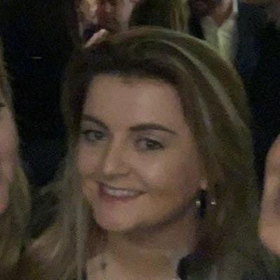 Niamh Foley