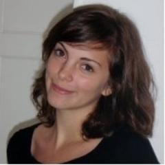 Héloïse Francois
