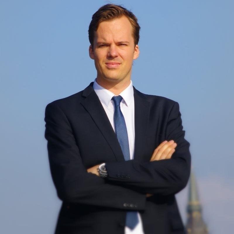 Jesper Qvist