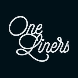 OneLiners_co