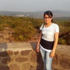 Varsha Agrawal