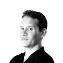 Dan_Rowinski