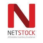 NETSTOCK Inventory