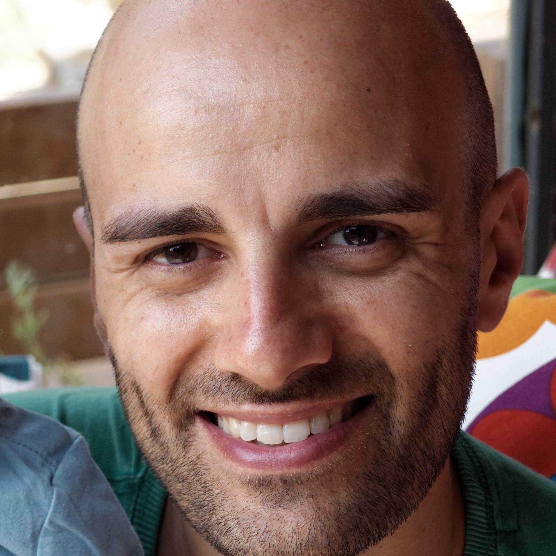 Julien Ferment