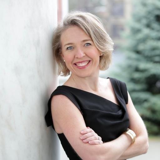Christina Balotescu
