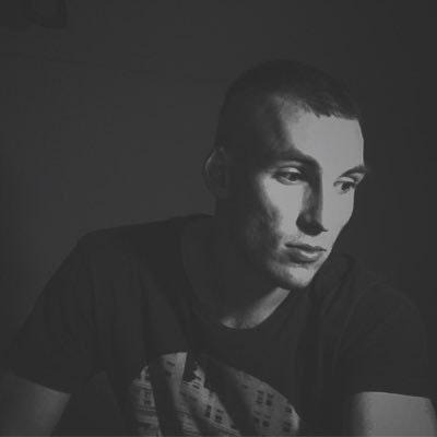 Timur Nurutdinov