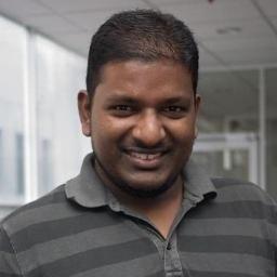 Ramishka Dasanayaka