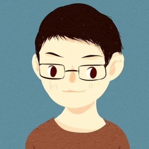 Li Yishan