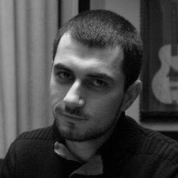Gomoi Mihai Bogdan