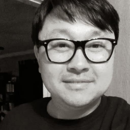 Eui Chung