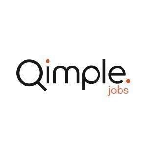 Qimple Jobs