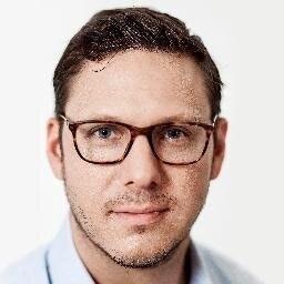 Chris Surowiec