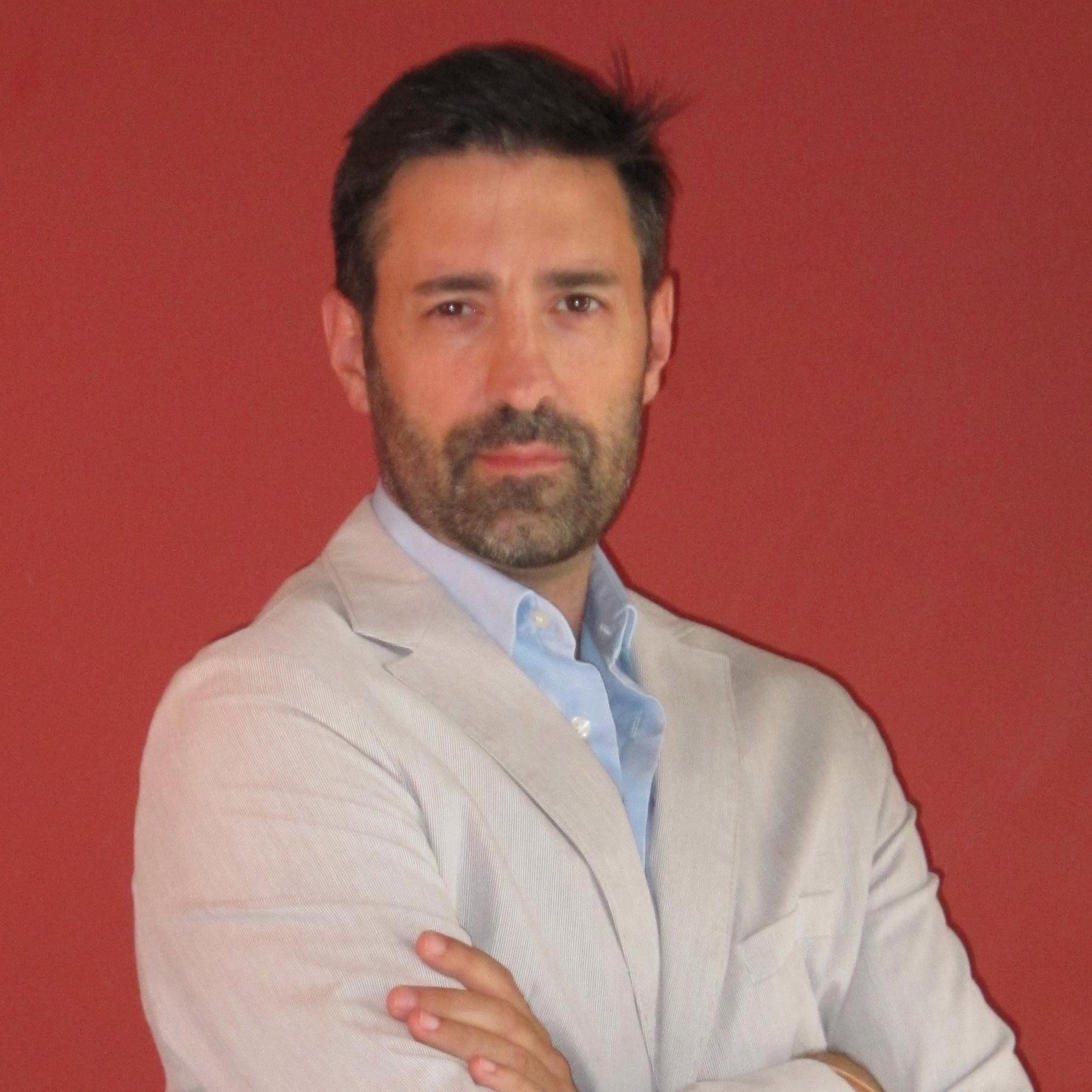 Chris Nunes