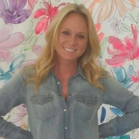 Nicole Singleton