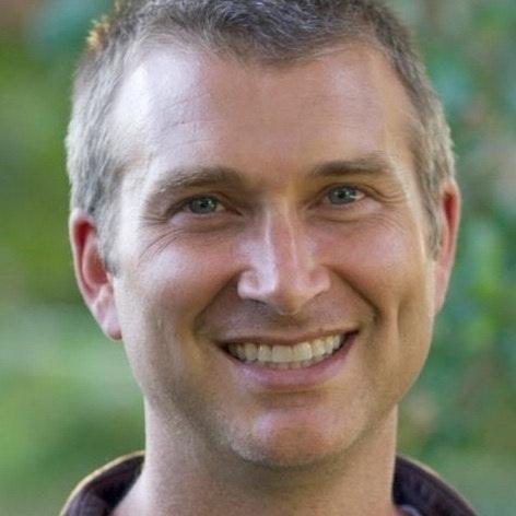 Zack Steinkamp