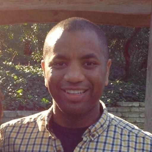 Patrick Adiaheno