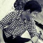 Shirish Mishra