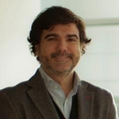 Sergio M. Llunell